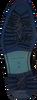 FLORIS VAN BOMMEL Bottines chelsea 10902 en bleu  - small