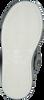 OMODA SNEAKERS 652 - small