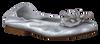Zilveren CLIC! Ballerina's CA7051  - small