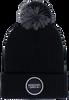 HERSCHEL Bonnet SEPP en noir  - small