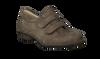 brown WALDLAUFER shoe 2730  - small