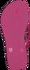 HAVAIANAS Tongs SLIM KIDS en rose - small
