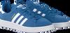 Blauwe ADIDAS Sneakers CAMPUS J  - small