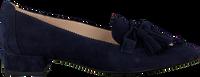 PETER KAISER Loafers SHEA en bleu  - medium