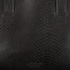 MYOMY Sac à main HANDBAG en noir - small