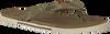 Groene UGG Slippers BENNISON II  - small