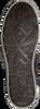 GIGA Baskets 5852 en taupe - small