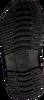 Zwarte UGG Lange laarzen HARWELL  - small