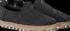 TOMS Espadrilles DECONSTRUTED ALPARGATA M en noir - small