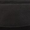 BY LOULOU Porte-monnaie SLB111B en noir - small