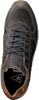 GAASTRA Baskets KEAN TMB en gris  - small