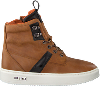 Cognac HIP Sneakers H2018  - medium