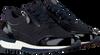Blauwe HASSIA Sneakers MADRID  - small