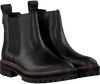 TIMBERLAND Bottines chelsea LONDON SQUARE CHELSEA en noir - small