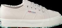 Beige SUPERGA Sneakers 2730 COTU - medium