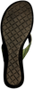 Groene RAPISARDI Slippers 9038  - small