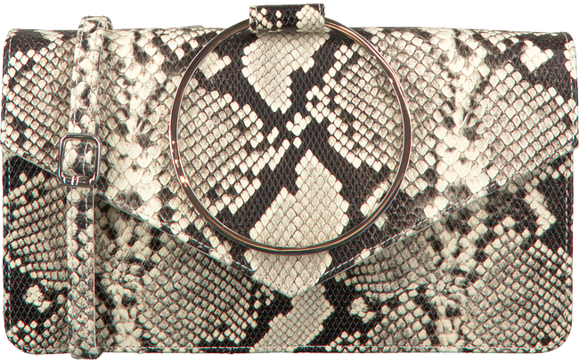 UNISA Sac bandoulière ZGRANA en vert  - large