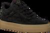 Zwarte COPENHAGEN STUDIOS Lage sneakers CPH402  - small