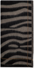 NOTRE-V Foulard CIRA en marron  - small