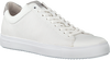 Witte BLACKSTONE Sneakers RM48  - small