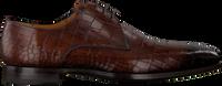 Cognac MAGNANNI Nette schoenen 22643  - medium