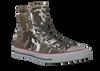 groene CONVERSE Sneakers KID AS SLIP ON  - small