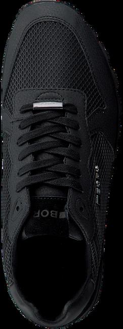 BJORN BORG Baskets R605 LOW KPU M en noir - large