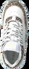 VINGINO Baskets basses FENNA en blanc  - small