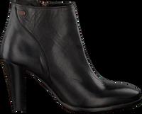 De Des Commandez Femme La Chaussures Fred Bretoniere zBwnx1qa