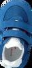 Blauwe JOCHIE & FREAKS Babyschoenen 20010  - small
