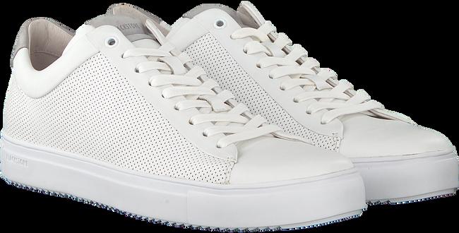 Witte BLACKSTONE Sneakers RM48  - large
