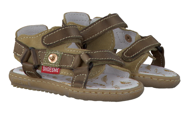 SHOESME SANDALEN EF5S012 - large