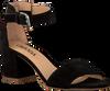 OMODA Sandales 6160129 en noir - small
