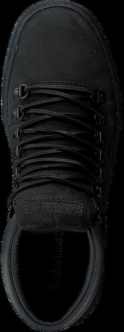 Zwarte TIMBERLAND Sneakers ADVENTURE 2.0 CUPSOLE CHUKKA  - large