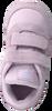 NIKE Baskets basses MD RUNNER 2 PE (TDV) en rose  - small