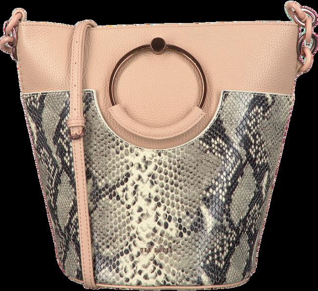 handtassentrends bucket bag