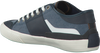 PME SNEAKERS FLEETSTER - small