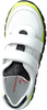 Witte JOCHIE & FREAKS Lage sneakers 20420  - small