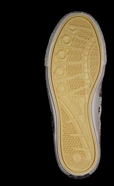 grey SUPERDRY shoe MS0HS247  - large