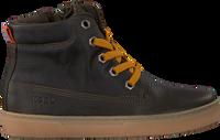 Groene KOEL4KIDS Sneakers KO645  - medium