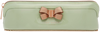 TED BAKER Trousse LORA en vert - small