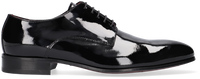 Zwarte GIORGIO Nette schoenen HE2246  - medium