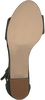OMODA Sandales 6160129 en vert - small