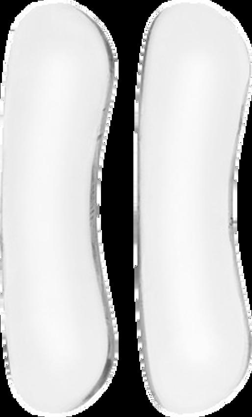 PEDAG Semelles ANTISLIP Couleur N/A  - larger