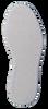 PEDAG Semelles 31960100 en blanc - small