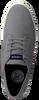 LACOSTE Chaussures à lacets ANDOVER en gris - small