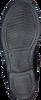 JOCHIE & FREAKS Bottes hautes 16370 en noir - small