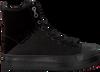 Zwarte CALVIN KLEIN Sneakers ZAZAH  - small