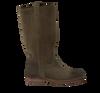 taupe OMODA shoe 20003  - small