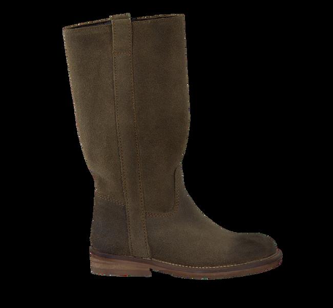 taupe OMODA shoe 20003  - large